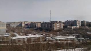 2-комнатная, Уборевича 66. Краснофлотский, агентство, 50 кв.м.