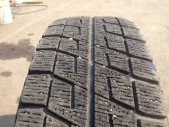 Bridgestone Blizzak Revo2. Зимние, без шипов, 2010 год, износ: 40%, 1 шт