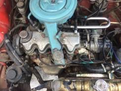 Двигатель в сборе. Nissan: S-Cargo, Langley, Silvia, Prairie, Laurel Spirit, Pulsar, Cherry, Sunny, Primera, Liberta Villa, AD, Sunny RZ-1, Langley...
