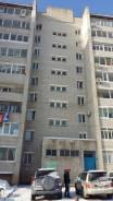 4-комнатная, 60 лет СССР. частное лицо, 70 кв.м. Вид из окна днём