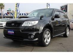 Subaru Forester. автомат, 4wd, 2.0, бензин, 57 000 тыс. км, б/п. Под заказ