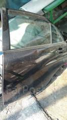 Дверь багажника. Toyota Verossa