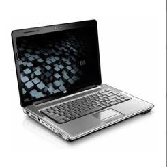 "HP Pavilion dv5-1168er. 15.4"", ОЗУ 2048 Мб, WiFi, Bluetooth"