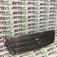 Решетка радиатора. Toyota Opa, ZCT10, ZCT15, ACT10 Двигатели: 1ZZFE, 1AZFSE