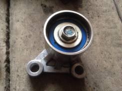 Обводной ролик. Toyota Altezza, SXE10 Двигатель 3SGE