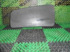 Подушка безопасности. Toyota Mark II, GX105, JZX105, JZX100, GX100, JZX101, LX100