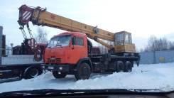 Ивановец. , 10 000 куб. см., 25 000 кг., 22 м.