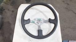 Руль. Toyota Cynos, EL44 Toyota Paseo, EL44 Двигатели: 5EFHE, 5EFE