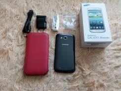 Samsung Galaxy Premier GT-i9260. Б/у