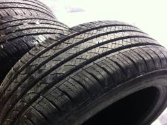 Bridgestone Blizzak Extra PM-30. Летние, 2016 год, износ: 5%, 4 шт