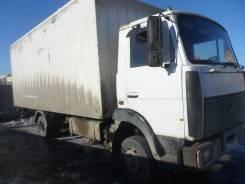 МАЗ 4370. Продам грузовик Маз 4370, 4 700 куб. см., 5 000 кг.