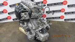 Автоматическая коробка переключения передач. Toyota Corolla, ZRE181, ZRE120, ZRE151 Toyota Auris, ZRE151 Двигатель 1ZRFE