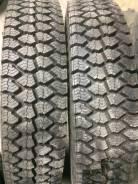 Dunlop SP 055. Всесезонные, 2013 год, износ: 5%, 2 шт. Под заказ