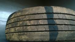 Dunlop SP LT 33. Летние, 2013 год, износ: 10%, 4 шт