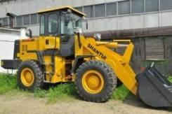 Shantui SL30W. Продажа фронтального погрузчика , 6 557 куб. см., 3 000 кг.