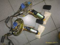 Корпус топливного насоса. Honda CR-V, RD1, E-RD1
