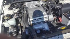 Toyota Camry Gracia. автомат, передний, 2.5 (200 л.с.), бензин