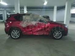 Mazda CX-5. KE2AW KE2FW KE5AW KE5FWKEEAW, PEY702300 PEY402200B PEY702300G