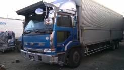 Nissan Diesel UD. Nissan Diesel, 12 500 куб. см., 10 000 кг.