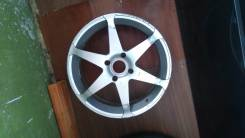 Honda Accord. x17, 4x114.30