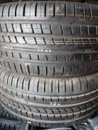 Pirelli P Zero Rosso. Летние, 2014 год, без износа, 2 шт