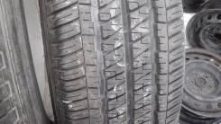 Bridgestone Insignia SE200. Летние, 2012 год, без износа, 4 шт