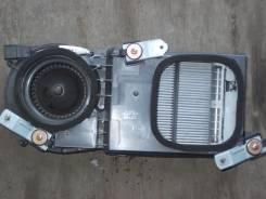 Ионизатор. Toyota Verossa, GX115, GX110, JZX110 Toyota Mark II, JZX115, GX110, GX115, JZX110 Двигатели: 1GFE, 1JZFSE, 1JZGTE