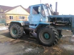 ХТЗ Т-150. Продается трактор, 11 150 куб. см.