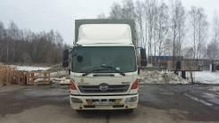 Hino 500. Продается грузовик , 7 684 куб. см., 6 500 кг.