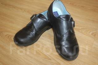 Туфли. 31,5