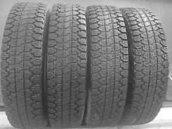 Bridgestone Blizzak VM-11. Зимние, без шипов, 1998 год, износ: 40%, 4 шт