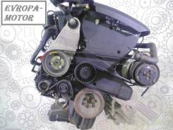 Двигатель (ДВС) Alfa Romeo 156 2003 г объем 2.0 л в наличии