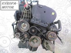 Двигатель (ДВС) Alfa Romeo 156 2004 г. 1.6 л. бензин в наличии
