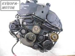 Двигатель (ДВС) Alfa Romeo 166 2001 г. 2.5 л бензин в наличии