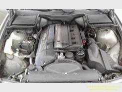 Актуатор автоматической трансмиссии. BMW 5-Series, E39 BMW X3 BMW 3-Series BMW X5 Двигатель M54B30