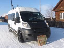 Peugeot Boxer. Продается автобус , 2 200 куб. см., 17 мест
