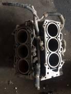 Блок цилиндров. Lexus RX350, GYL16, GGL15W, GGL16W, GGL15, GGL10W, GYL15, GGL16, GGL10, GYL10 Двигатель 2GRFE