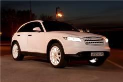 Продаю зимние б/у колёса с дисками от infiniti 21/45265. 9.5x21 5x114.30 ET50 ЦО 66,1мм.