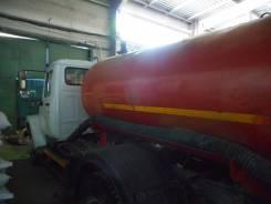 ГАЗ 3309. Продается спецтехника