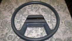 Руль. Toyota Celica