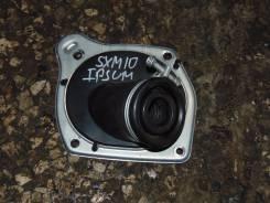 Уплотнитель рулевой колонки. Toyota Ipsum, SXM10, SXM10G, SXM15G, SXM15 Toyota Gaia, SXM10, SXM15G, SXM10G, SXM15 Двигатель 3SFE