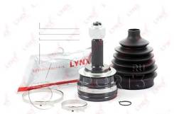 Шрус подвески. Chevrolet Lanos Chevrolet Rezzo Chevrolet Nubira Daewoo Lanos Двигатели: L13, L43, L44, LV8, LX6, L34, L88, LV4, LXT, L76, L84