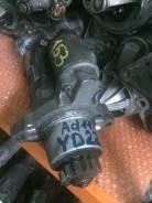 Стартер. Nissan: X-Trail, Expert, Wingroad / AD Wagon, Sunny, Primera, AD, Almera, Wingroad Двигатели: YD22ETI, YD22DDTI, YD22DD, YD22D, YD22DDT
