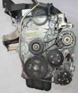 Двигатель в сборе. Mitsubishi Colt, Z23W Двигатель 4A91
