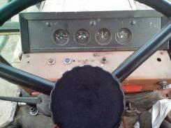 ЭО 2621. Продается экскаватор, 4 750 куб. см., 0,40куб. м.