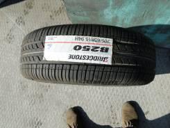Bridgestone B250. Летние, 2015 год, без износа, 2 шт