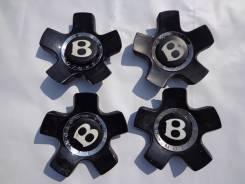 """Колпаки дисков Бентли Bentley Континенталь GT гт. Диаметр Диаметр: 20"""", 1 шт."""