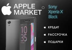 Sony Xperia X Dual. Новый