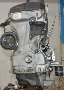 Двигатель в сборе. Mitsubishi ASX, GA2W Двигатель 4B11