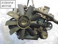 Двигатель (ДВС) 113 на Mercedes E W210 1995-2002 г. г. 4.3 л в наличии